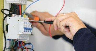 Бердск электрик, услуги недорого, круглосуточно, цены